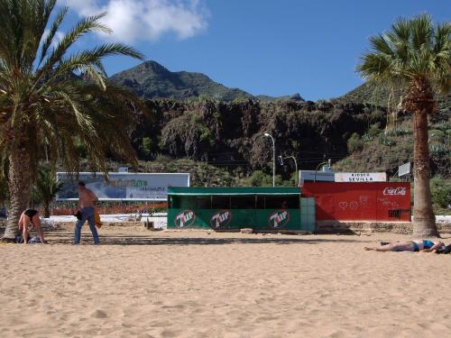 beach-bar-tenerife