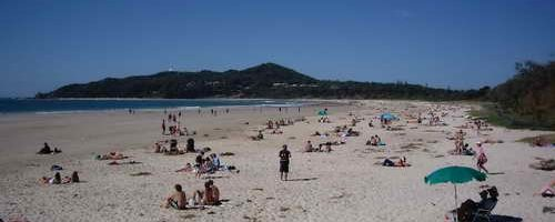 byron-bay-beach