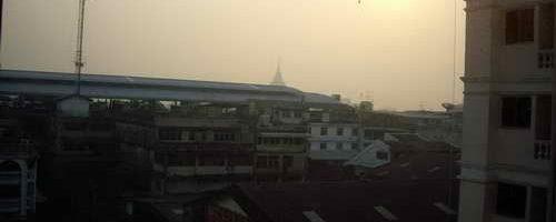 feb_09-bangkok-03
