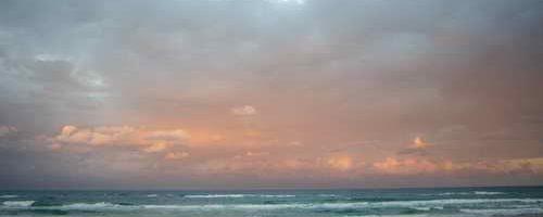 may_08-fraser_island-92