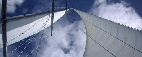 sail-the-card-whitsundays