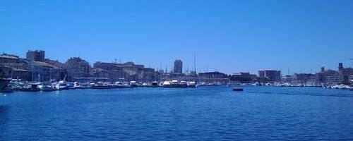 Marseille-26072009