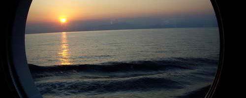 Genova_01082009