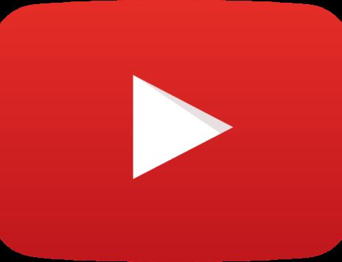 LogoTrip Videos Playlist