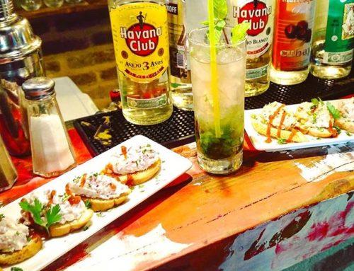 Extraño el mejor mojito de la Habana, I missing the best mojito of Havana•••#elchanchullero #TBT #havana #cuba #havanaclub#cruising #cruise #crew #sailing #travel #traveling #traveler #instatravel #instapassport #instatraveling #travelgram #travelingram #igtravel #travelblog #sea #travelstoke