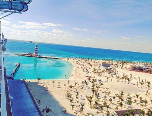 Sliding blue 🏝️ #oceancay #msccruises #mscmarinereserve #mscseaside #bahamas #island #islands #cruises #travelers #cruiselife #traveladdict #travellife #travelstoke #ship #traveler #prilaga #traveling #travels #travelingram #travelholic #travelgram #travelling #travelblog #travelawesome #traveller #travel #travelpics #travelphotography