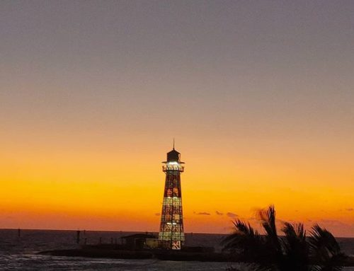 Sunset after the storm#oceancay #msccruises #mscmarinereserve #bahamas #lighthouse #lighthouses #travelingram #sunsets #traveling #travelgram #beach #traveller #sunset #lighthouse_world #travel #travelblogger #travelholic #travelawesome #beachvibes #traveldiaries #travellife #islands #traveler #travelstoke #travelphotography #sunsetlover #traveladdict #beachday #sunset