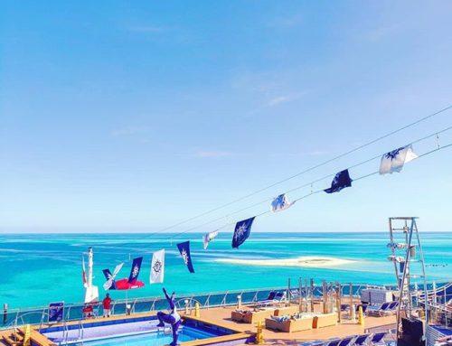 Blue mood   🏝️ #oceancay #msccruises #mscmeraviglia #bahamas #travelphotography #travelling #cruiseship #traveladdict #travelpics #traveler #travelstoke #travelbug #travels #islandvibes #traveling #travelphoto #travelholic #travel #islandlife #travelingram #cruises #traveller #travellife #travelawesome #travelgram #ship #island