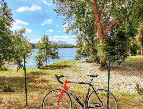 Slow ride 🤙#sabaudia #italy #Italia #circeo #lago #lagodipaola #travelphotography #bikelife #lake #traveling #natura #travelling #traveler #naturelovers #tree #nature #naturelover #travel #travelgram #travelblogger #traveller #travelingram #naturephotography #bike